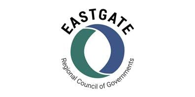 Eastgate Regional Safety Plan Second Stakeholder Meeting