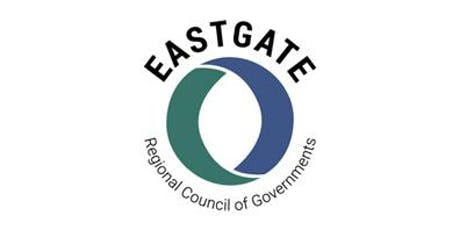 Eastgate Regional Safety Plan Second Stakeholder Meeting tickets