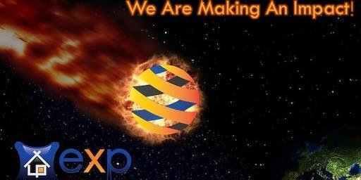 eXp eXplode! Northern Virginia
