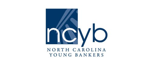 NCYB Triangle Networking Event