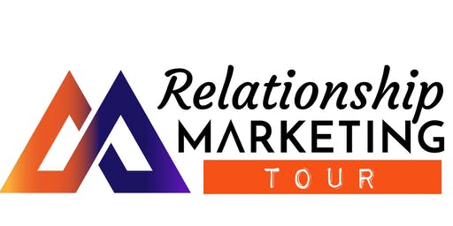 Relationship Marketing Tour