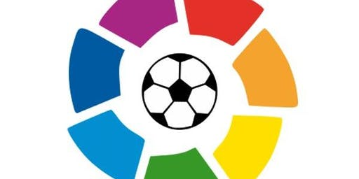 La Liga Season Opener New Orleans Watch Party