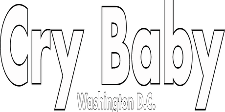 Crybaby DC One Year Anniversary Show tickets
