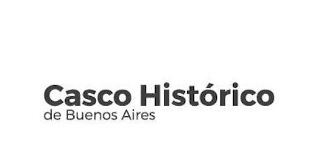 IX Jornadas Internacionales sobre revitalizaciones de Cascos Históricos entradas