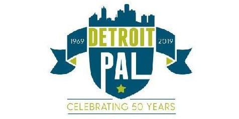 Detroit PAL's New Leadership Meet & Greet