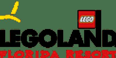 2019 LEGOLAND Florida Resort's Polk State College Appreciation BBQ
