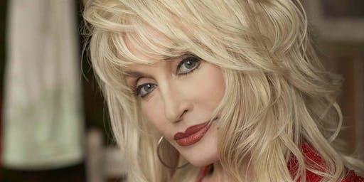 Trivia Night - Dolly Parton