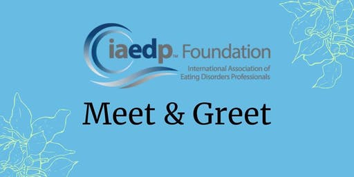 Professionals Interested in Eating Disorders Treatment