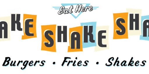 MEET Comics4Kids INC @ SHAKE SHAKE SHAKE on HALLOWE'EN Thursday Oct 31 2019