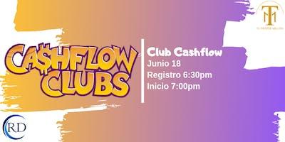 Club Cashflow