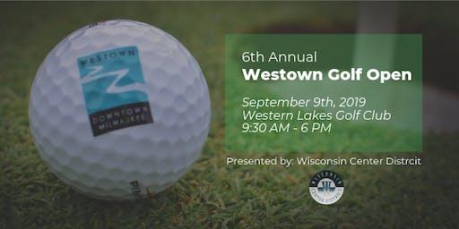 2019 Westown Golf Open