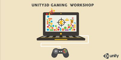 How to make 3D Games using Unity3D (Beginners)