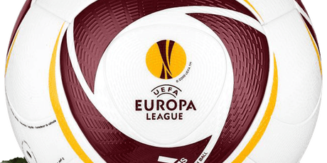 UEFA Europa League Group Stage New Orleans Watch Party tickets