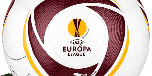 UEFA Europa League Group Stage New Orleans Watch Party