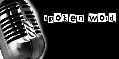 Words out Loud Spoken Word/Poetry Series