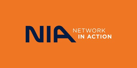 Network In Action Franchise Expose tickets