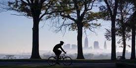 Special CWRU Green Bag Lunch: Urban Biking 101