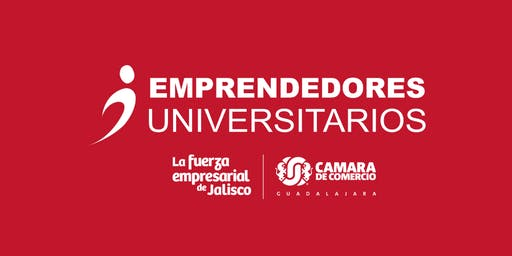 Emprendedores Universitarios: Convivencia de fin de semestre