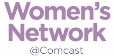 GCR Women's Network Webinar: Mindful Thinking … What Is It?