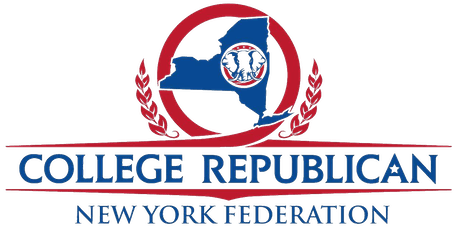 Capital Region Trump 2020 Kickoff Watch Party tickets