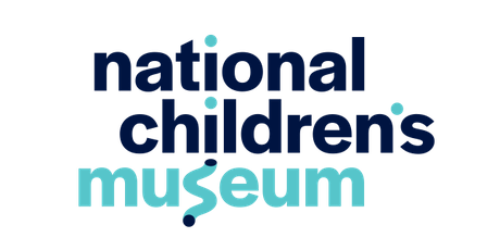 FAMILY FUN: Children's Arts & Crafts Workshop  tickets
