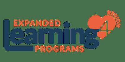 Region 4 SSEL Supervisory Training Series ($45.00 plus fees)
