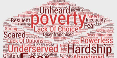 Overcoming the Bounds of Poverty