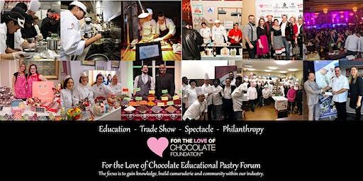 FLOC Pastry Forum