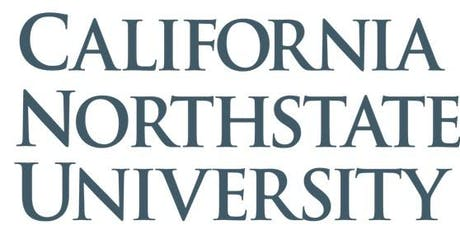 California Northstate University Fall Open House tickets