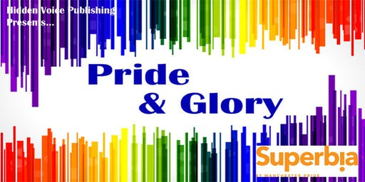 Pride and Glory 2019