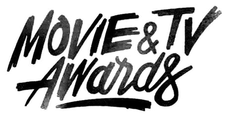 Movie & TV Awards Red Carpet After Party  tickets