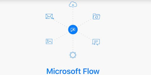 Microsoft Flow: Using Dynamics 365 Customer Engagement and SharePoint