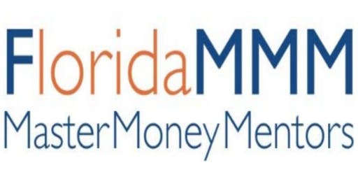 Master Money Mentor Info Session