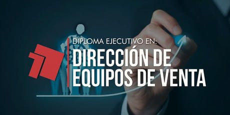 Dirección de Equipos de Venta~SOLICITÁ INFO~ entradas