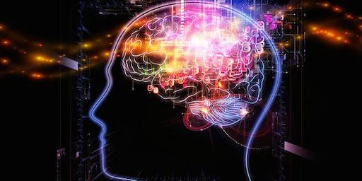 Boost Your Brain: a Business Leaders' Presentation- GA Ticket