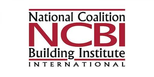 NCBI Diversity Workshop