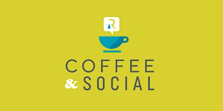 Coffee & Social Overland Park tickets