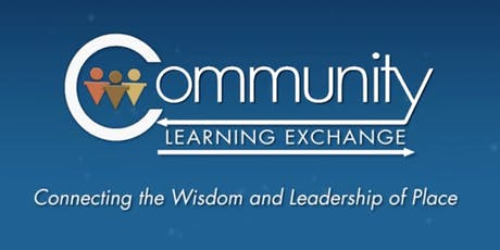 Community Learning Exchange: Building Community-School Collaboration tickets