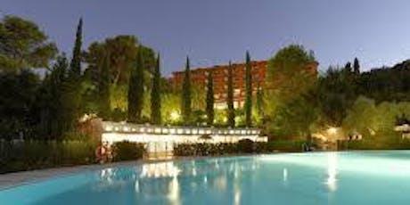 Noche #MarcaMujer2019 CENA coctel DE GALA - EXCLUSIVO SOCIAS tickets