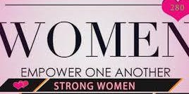 Women 2-Day Empowerment Weekend