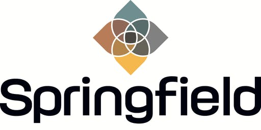 Springfield Branding Design Studio Event