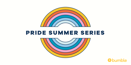 Bumble Pride Summer Series Event - Minneapolis tickets