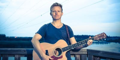 Album Listening Party and Edmonton Music Awards