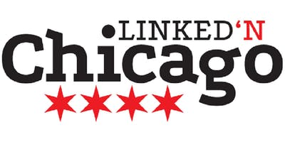 Linked N Chicago LIVE Event June 24th at Joy District, Chicago