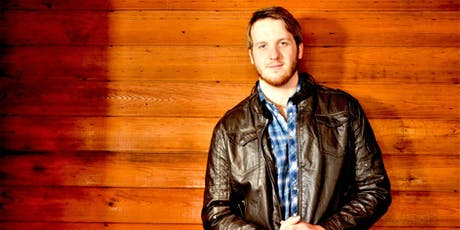 Cody Bondra & Contraband | A Country Rock N' Roll Rhythm & Blues Show tickets