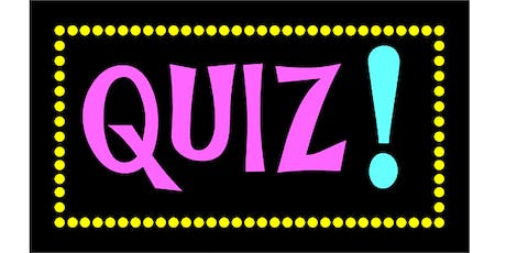 Pub Quiz at the Sour Duck tickets