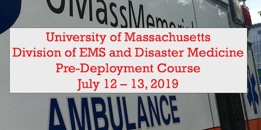 East Brookfield, MA Health Events | Eventbrite