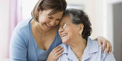 Care Pathways - FREE Classes for Family Caregivers