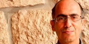 Palestinian Christians Under Occupation