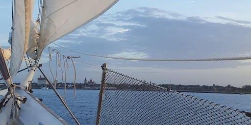 Building a Better Retirement - Sarasota Hosted by Jakob Hart